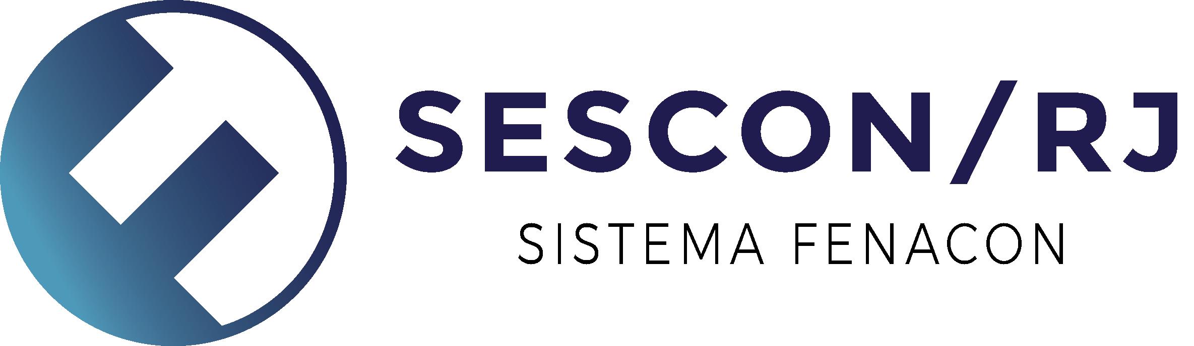 Eventos Sescon-RJ
