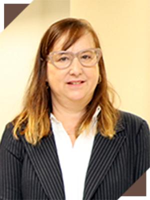 Anna Luiza Gayoso