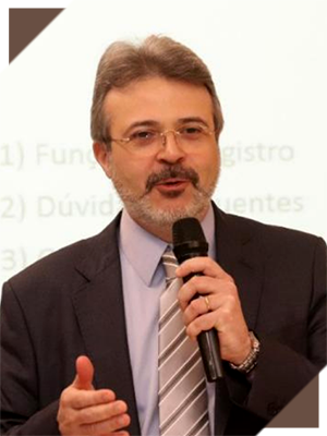 Jalber Lira Buannafina