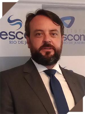 José A. Cerezoli