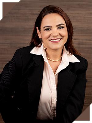 Maíra Silvestri
